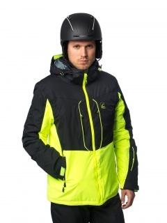 Ski jacket 419f8dcbe1