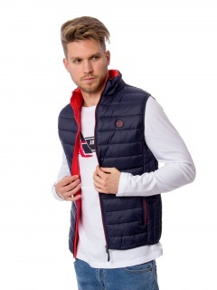 806ecf014e Men | Coats | Outdoor Jackets & vests